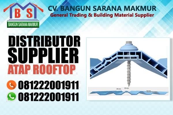 katalog atap rooptop